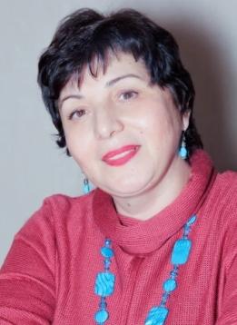 консультация врача психотерапевта, Атаевой Наиры Михайловны
