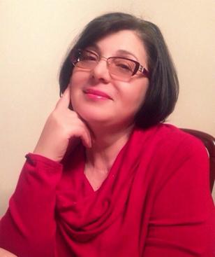консультация психотерапевта Атаевой Наиры