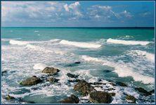 Притча - Увидеть море